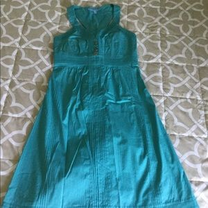 Antonio Melani Sundress